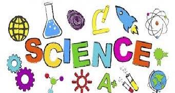 Science Grade 1